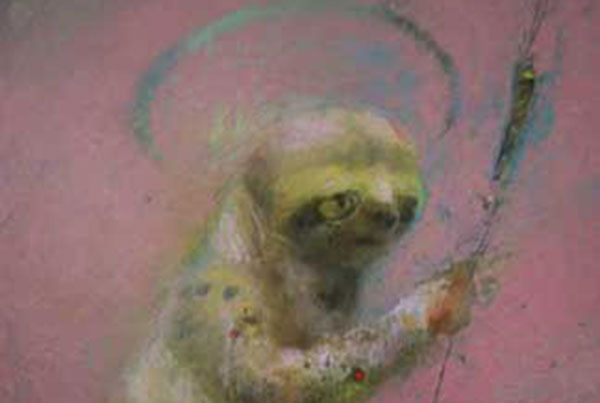 St. Sloth